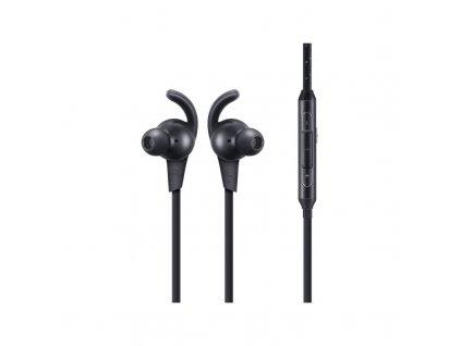 Sluchátka Samsung s pokročilou redukcí hluku - černá (EO-IG950BBEGWW)