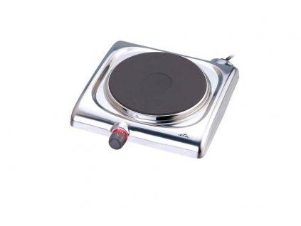 Vařič ETA / 3109 90050 / nerez / 1500 W