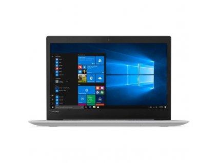 "Ntb Lenovo IdeaPad S130-14IGM (81J20047CK) šedý + MS Office 365 pro jednotlivce Celeron N4100, 4GB, 64GB, 14"", Full HD, bez mechaniky, Intel UHD 600, BT, CAM, W10 S - šedý"