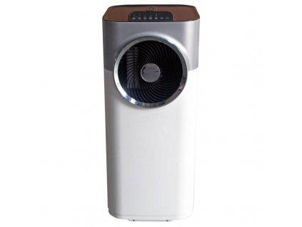 Klimatizace Guzzanti GZ 1201 mobilní / ROZBALENO