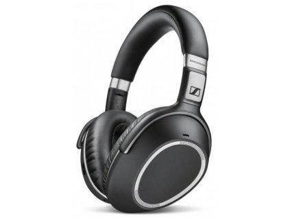 Sluchátka Sennheiser PXC 550 Wireless (PXC 550 Wireless) černé / ROZBALENO
