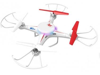 Buddy Toys RC Dron 30 BRQ 130 / ZÁNOVNÍ
