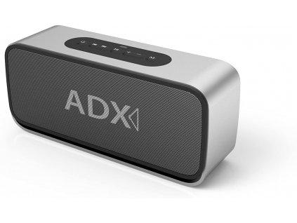 ADX Atom V3 Bluetooth reproduktor