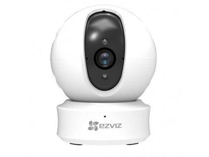 IP kamera EZVIZ C6CN 1080p (CS-CV246-A0-1C2WFR) bílá