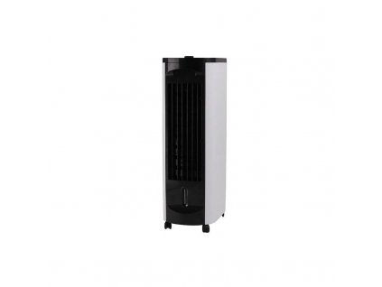Ochlazovač vzduchu Guzzanti GZ 54 - černý/bílý / ZÁNOVNÍ