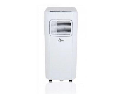 Mobilní klimatizace Klimatronic MOTION 9.0 plus / 9000 BTU / ZÁNOVNÍ