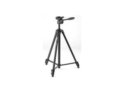 Stativ Velbon EX-330Q černý