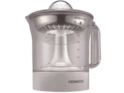 Citrus press JE290 40W Kenwood |Odšťavňovač| / ZÁNOVNÍ