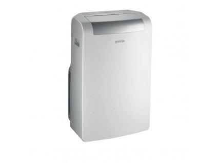 Mobilní klimatizace Gorenje KAM26PDAH bílá