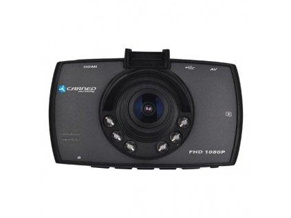 Autokamera Carneo C835 - černá / ZÁNOVNÍ