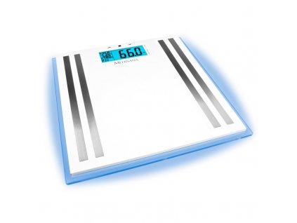 Medisana osobní váha ISA 40480 / nosnost 180 kg