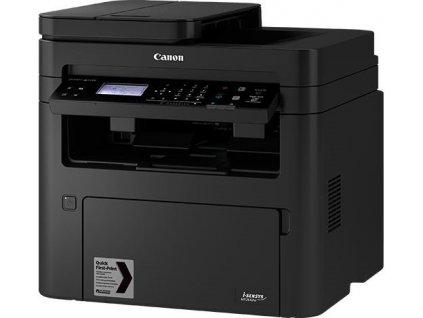 Tiskárna multifunkční Canon i-SENSYS MF264dw / ROZBALENO