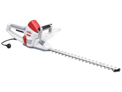 Elektrické nůžky na živé ploty Ikra HS 6070 Pro / 700 W