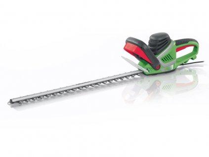 Elektrické nůžky na živý plot FHT 600 D3 - 600 W