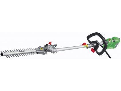 Elektrické nůžky s násadou FHL 900 D4 - 900 W