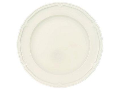 Jídelní talíř Villeroy & Boch Manoir - 26 cm
