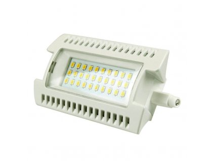 LED žárovka R7s Maslighting 186486 - 10 W