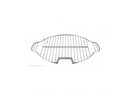 Mřížka pro grilování v troubě Tefal L9259904 INGENIO 26 x 28 cm