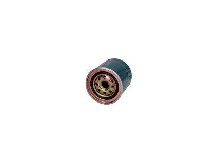 Palivový filtr JAPKO 30915