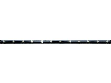 Prodlužovací set FixLED pásků se zástrčkou Paulmann 30 cm