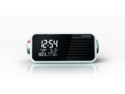 Rádiobudík Thomson CP301T / ROZBALENO