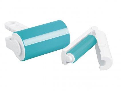 Set omyvatelných čistících válečeků AquaPur - 2 kusy
