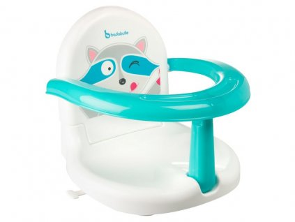 Skládací sedátko do vany pro malé děti Badabulle / židle / židlička / sedák / koupel
