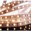 Flexibilní LED pásek 2835 SMD teplá bílá 12V DC 50 W 5m - LIGHT IMPRESSIONS