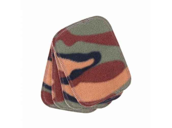 bum wipes camouflage kopie