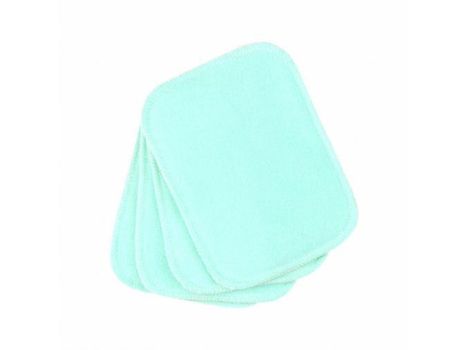 bum wipes mint kopie