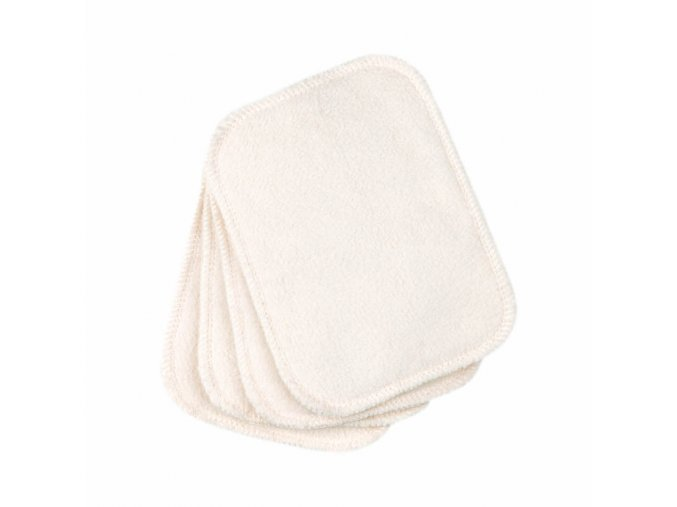 bum wipes natural kopie