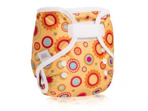 eh bum wrap sunburst