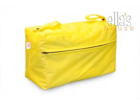 Buggy Bag Yellow