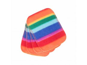 bum wipes rainbow kopie