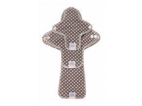 moon pads tial brown dots kopie