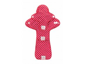 moon pads tial red dots kopie