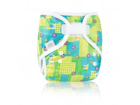ellas wrap meadow kopie