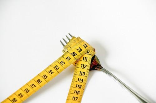 Obezita, je to pouze o vzhledu, nebo už jde o zdraví?