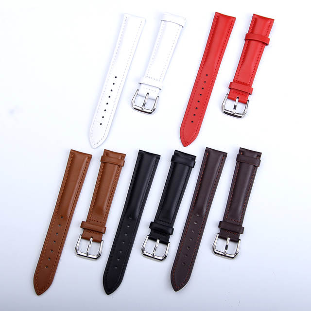 2020-Fashion-Smart-Watch-Women-KW10-IP68-waterproof-Multi-sports-modes-Pedometer-Heart-Rate-smartwatch-Fitness.jpg_640x640q70