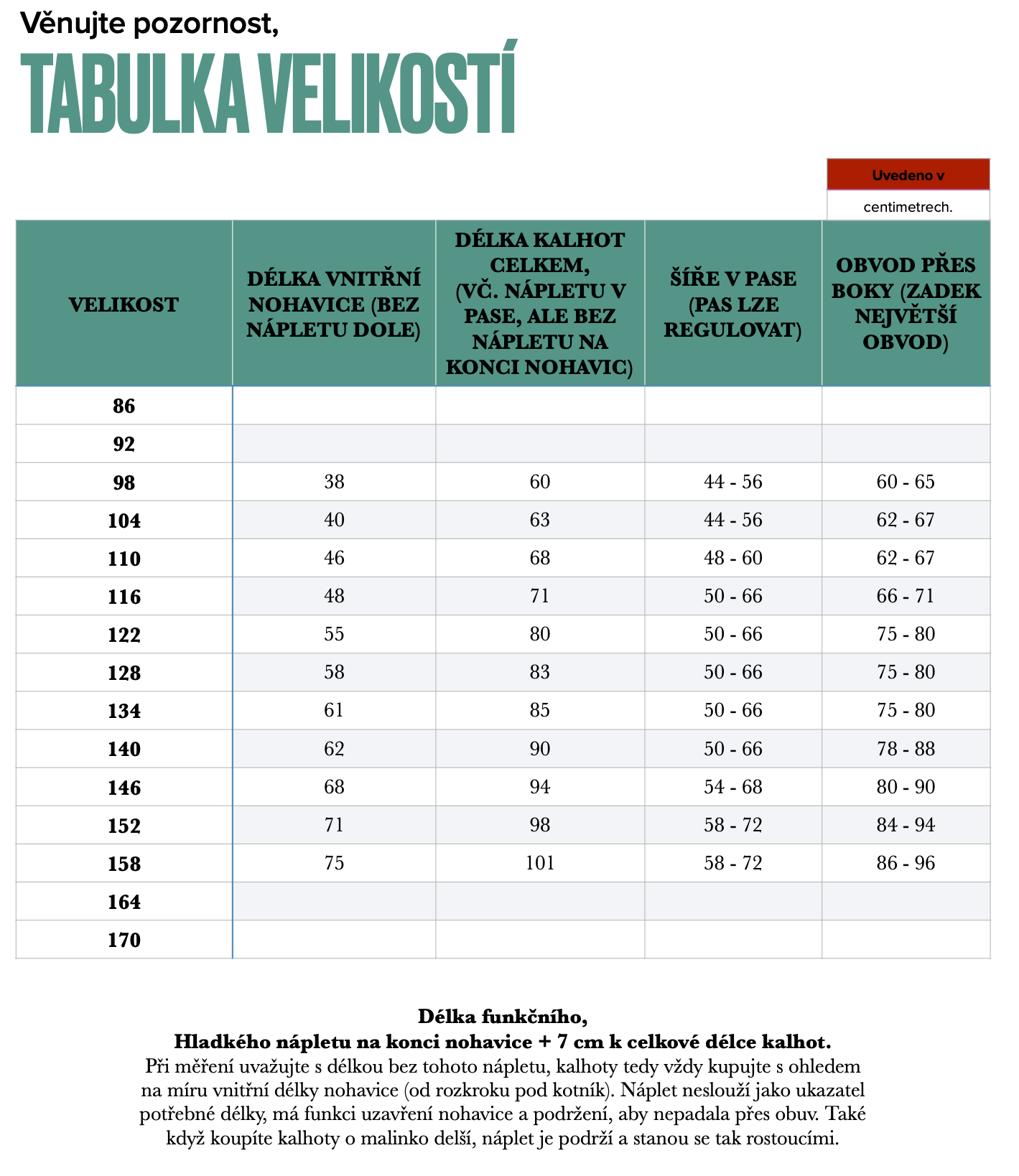 TABULKA EBENA BLACK STANDARD REGULAR FLEECE