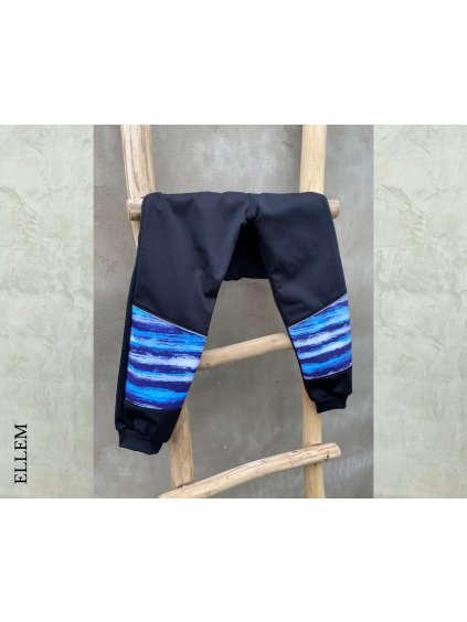 """alt=""""zateplení dětské kalhoty"""""""
