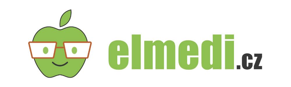 Elmedi.cz