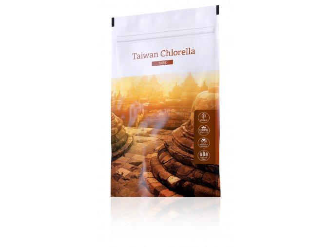 Taiwan Chlorella 300dpi