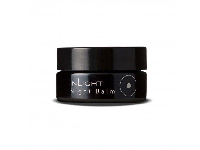 Inlight Night Balm small