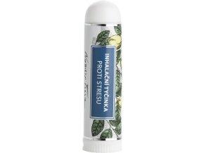 N1651B Inhalační tyčinka proti stresu