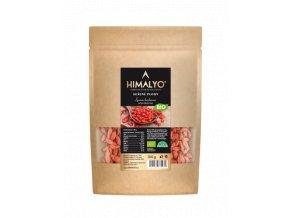 berries 100g bg natural 2