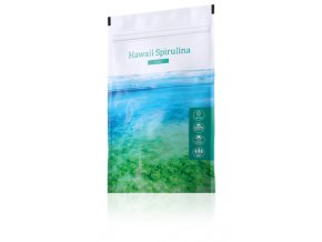 Energy Hawaii Spirulina tabs - 200 tbl.