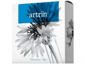 86 1 artrin mydlo energy