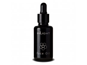 Inlight Face Oil small