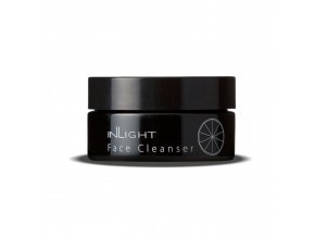 Inlight Face Cleanser small